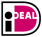 Betalen - iDEAL - icon