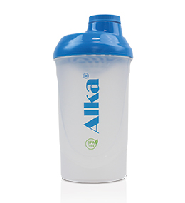 Alka® Shakebeker - NL