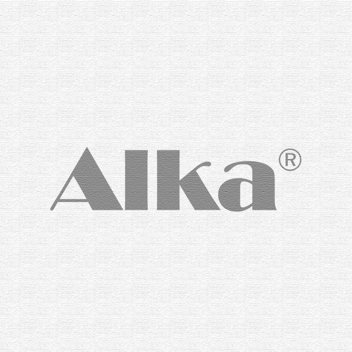 Alka® Scub - 625g - Basische scrub - natriumbicarbonaat - probleemhuid - Alka®