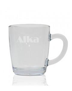 Alka® Theeglas